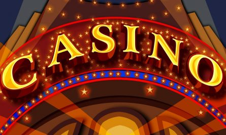retrait casino vive moncasino